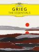 download Grieg.-.The.Essentials.(2017)