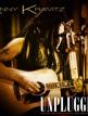 download Lenny.Kravitz.-.Unplugged.(2020)