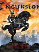 download Incursion.–.The.Hunter.(2020)