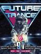 download Future.Trance.Vol..91.(2020).