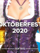download Oktoberfest.2020.(2020)