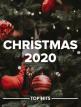 download Christmas.2020.(2020)