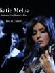 download Katie.Melua.-.Live.in.Concert.(2019)