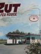 download Zut.Un.Feu.Rouge.-.Childwoods.(2019)