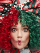 download Sia.-.Everyday.Is.Christmas.(Deluxe).(2018)