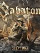download Sabaton.-.The.Great.War.(2019).