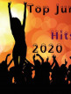 download Soundfield.-.Top.June.Hits.2020.(2020)