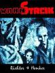 download Warnstreik.-.Richter.Und.Henker.(1994)