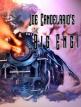 download Joe.Candelario.-.The.Big.Engine.(2020)