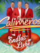download Calimeros.-.Endlos.Liebe.(2019)