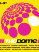 download The.Dome.Vol..91.(2019)