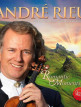 download Andre.Rieu.-.Romantic.Moments.II.(2018)