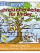 download Simone.Sommerland.-.Die.30.besten.Jahreszeitenlieder.für.Kinder.(2020)