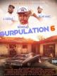 download Gurpulation.6.(2020)