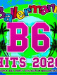 download Ballermann.B6.Hits.2020.-.Mallorca.XXL.Party.Schlager.im.Mallorcastyle.(2020).
