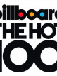 download Billboard.Hot.100.Singles.Chart.16.05.2020