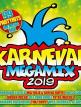 download Karneval.Megamix.2019.(2018)