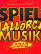 download Spiel.Mallorca.Musik.2020.(Die.besten.Mallorca.Hits.2020).(2020).