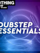 download Nothing.But.Dubstep.Essentials.Vol.06.(2020)