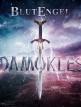 download Blutengel.-.Damokles.(2019)