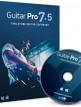 download Guitar.Pro.v7.5.4.Build.1798.+.Soundbanks