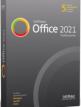 download SoftMaker.Office.Pro.2021.Rev.S1026.0116