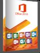 download Microsoft.Office.Pro.Plus.2016.VL.v16.0.4849.1000.(x64).-.Mai.2019.(x64)