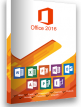 download Microsoft.Office.Pro.Plus.2016.VL.v16.0.4738.x64