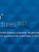 download Tekla.Structures.2017.SP4