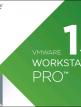 download VMware.Workstation.Pro.15.5.5.Build.162859755.Final