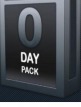 download 0-Day.Pack.03.04.2019