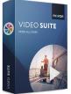 download Movavi.Video.Suite.v18.3.1