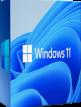 download Microsoft.Windows.11.Professional.21H2.Build.22000.194.(x64)