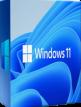 download Microsoft.Windows.11.Enterprise.21H2.Build.22000.132.(x64)