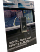 download BMW.Navigation.Digital.Road.Map.Update.USB.Europe.West.PREMIUM.2021-1