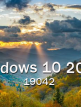 download Microsoft.Windows.10.Enterprise.20H2.v2009.Build.19042.608.(x64).+.Software