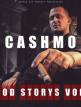 download Cashmo.-.Hood.Storys.Vol..1.-.EP.(2019)