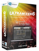 download UltraMixer.Pro.Entertain.v6.1.3.