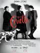 download Cruella.2021.GERMAN.DL.1080P.WEB.H264-WAYNE