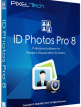 download ID.Photos.Pro.v8.6.3.2