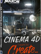 download Maxon.Cinema.4D.Studio.R21.107