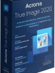download Acronis.True.Image.2020.Build.22510.+.BootCD