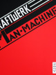 download Kraftwerk.-.The.Man-Machine.(Remastered.Limited.Edition).(2020)