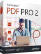 download Ashampoo.Pdf.Pro.2.0.5.+.Portable