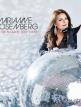 download Marianne.Rosenberg.-.Im.Namen.der.Liebe.(2020)