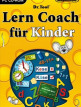 download Dr..Tool.Lerncoach.fuer.Kinder.Compact.