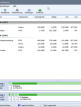 download AOMEI.Partition.Assistant.v7.0.Final