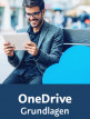 download Video2Brain.OneDrive.Grundlagen.GERMAN-EMERGE