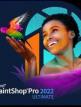 download Corel.PaintShop.Pro.2022.Ultimate.v24.0.0.113.+.Portable