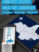 download PSD.Tutorials.Landkarte.Sachsen.Anhalt.mit.Landkreisen